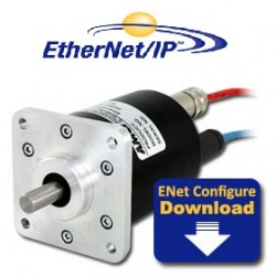 AMCI-nr25-ethernet-ip-absolute-multi-turn-rotary-encoder