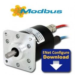 AMCI-nr25-modbus-tcp-ip-absolute-multi-turn-rotary-encoder