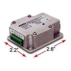 AMCI-stepper-motor-drive-sd7540-product