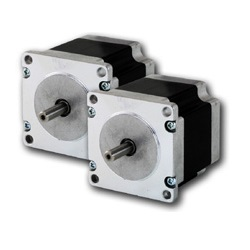 AMCI-stepper-motors-size23