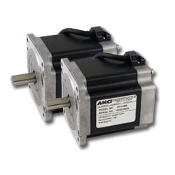AMCI-stepper-motors-size34
