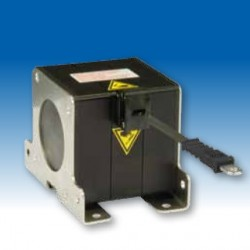 ASM-WB85-Position-Sensor