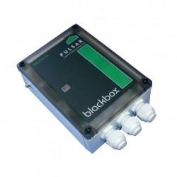 BlackboxModem