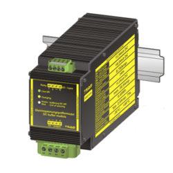 Buffer-module-SSE1205