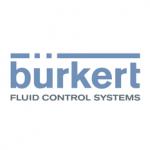 Burkert-Logo-Small-Boxed