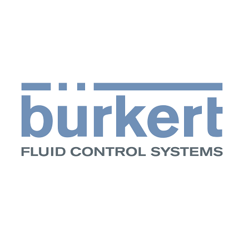 Burkert-Logo-Small-Boxed