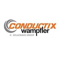 Conductix-Wampfler-logo-200