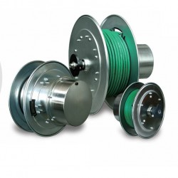 EXEL-Spring-Cable-Reels