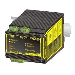 FEAS-LDR30-500