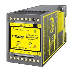 FEAS-SAK31-Softstarter-Product-Image-500