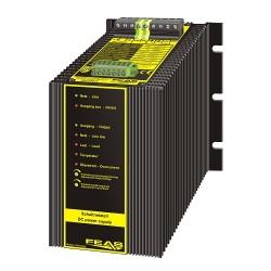 FEAS-SNT126-500