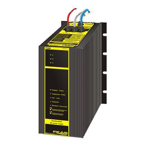 FEAS-SNT15024-K-500