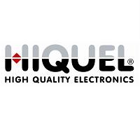 HIQUEL_Logo-200