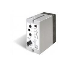 Kiepe-Electronic-Speed-Monitor-JMNC