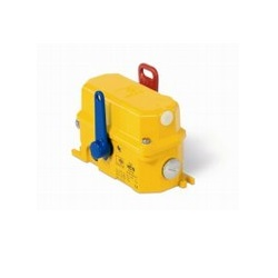Kiepe-Pull-Rope-Emergency-Stop-Switch-Type-HEN-211