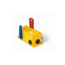 Kiepe-Pull-Rope-Emergency-Stop-Switch-Type-PRS