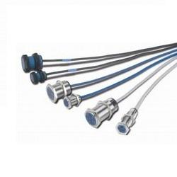 Kiepe-Pulse-Transducer-DG