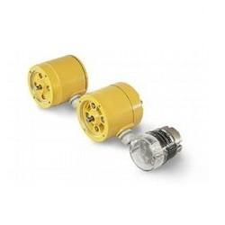Kiepe-Pulse-Transducer-EOG-DK