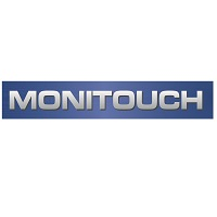 Monitouch-Logo-200