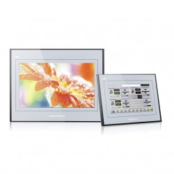 Monitouch-Technoshot-square-2