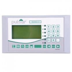 Quantum-2-Plus-Controller