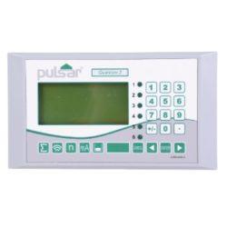 Quantum-2-Pump-Controller