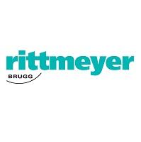 Rittmeyer-Logo-200