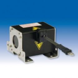 WB61-Position-Sensor