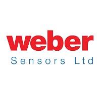 Weber-Logo-200