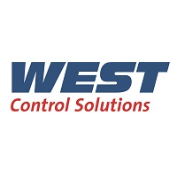WestControlSolutions-logo-200
