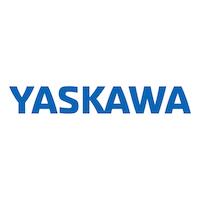 YASKAWA_logo_blue