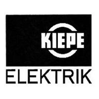 kiepe-elektrik-logo-200