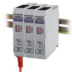 2014-08-13-Anynet-ANE2-SSI-600x-400