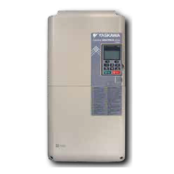 Yaskawa-U1000-Industrial-matrix-Drive