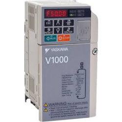 Yaskawa-V1000-Drive