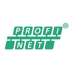 profinet-logo-copy