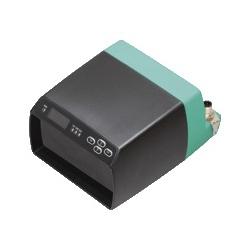 Distance-sensor-VDM100-150-SSIG2