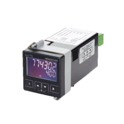 Hengstler-77x-counter-timer