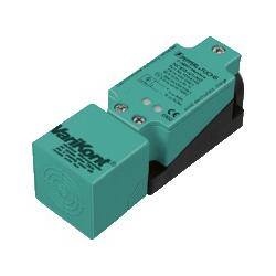 Inductive-sensor-NJ20U1N