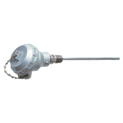 Industrial-Head-Assembly-RTD-Probe-copy
