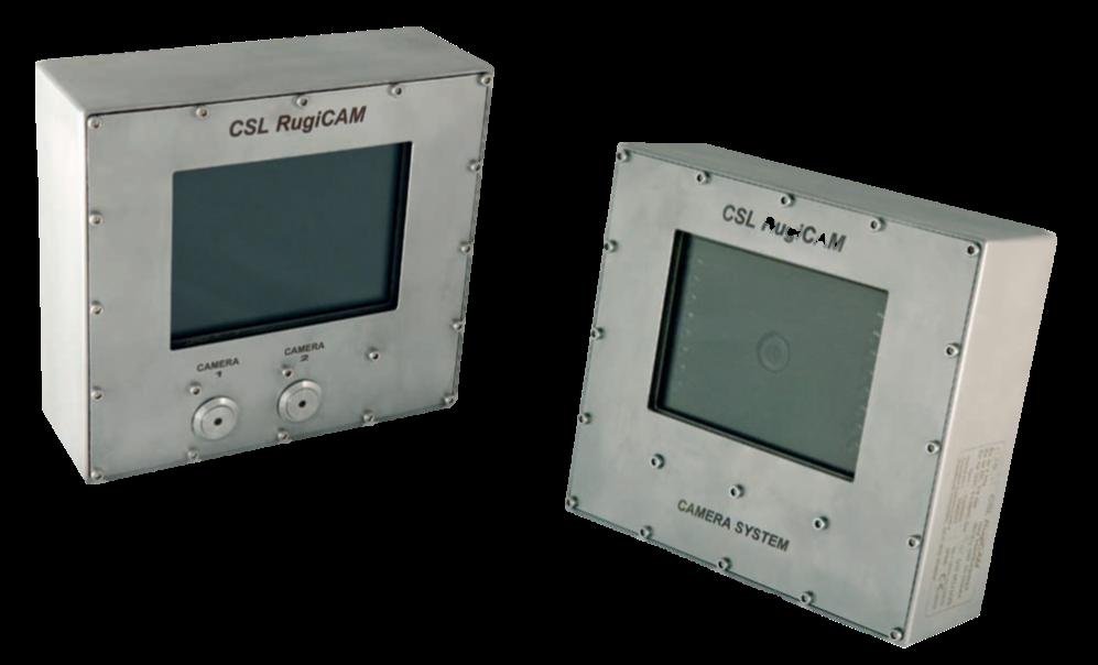 MTL-CSL-Rugicam-Mobile-plant
