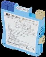 MTL5513-200x160-png