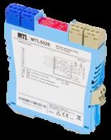MTL5525-200x159-png