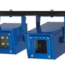 RugiCAM-IP-LED-Unit-2