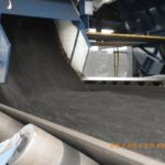 Coal-Conveyor-Transfer-Chute