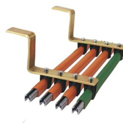 Conductix-Wampfler-Insulated-Conductor-Rail-ACTIV-8-PLUS