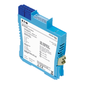 9492-PS-PLUS Intrinsically Safe Power Supply Ex Ia/ib (12.8V)
