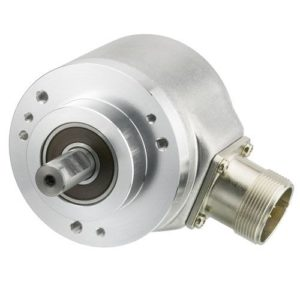 Hengstler AC58 Encoder