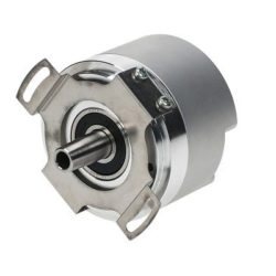AD58DQ-absolute-encoder-906-600x400