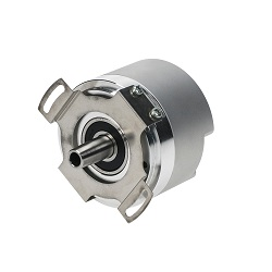 AD58DQ-absolute-encoder-96-250x250